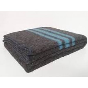 plaid couverture automobile