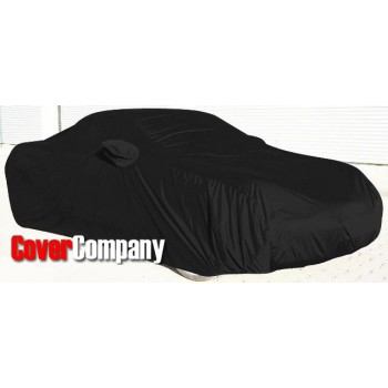 Funda coche Toyota MR