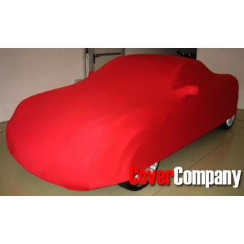 funda coche Toyota MR2 Semi Medida